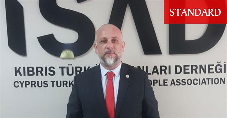 İŞAD: Kamu maliyetlerini azaltma yönünde adımlar atmalıyız