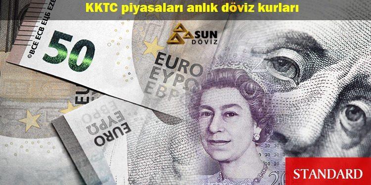 0 03 bitcoin a gbp)